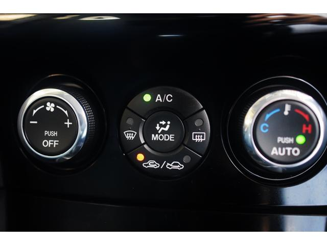 タイプS ワンオーナー ナビ 地上デジタルTV DVD Bluetooth ETC 圧縮測定済み 18インチホイール 225/45/18 6速マニュアル オートライト&ワイパー アドバンストキーレスエントリー(36枚目)