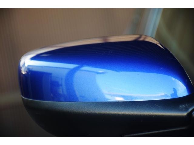 タイプS ワンオーナー ナビ 地上デジタルTV DVD Bluetooth ETC 圧縮測定済み 18インチホイール 225/45/18 6速マニュアル オートライト&ワイパー アドバンストキーレスエントリー(45枚目)