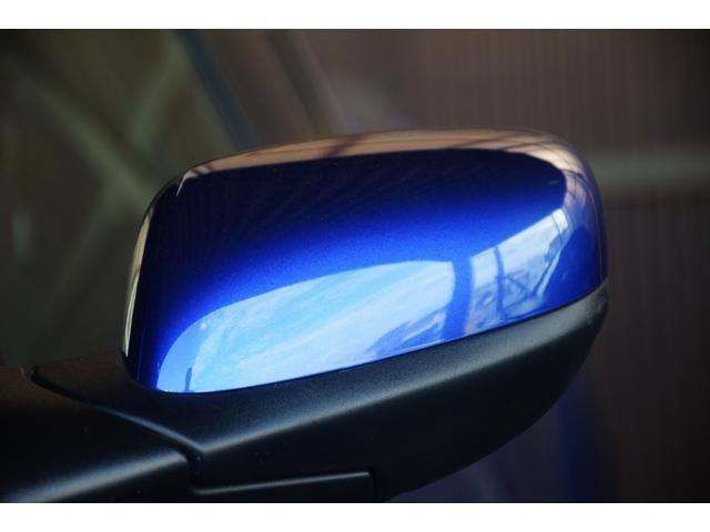 タイプS ワンオーナー ナビ 地上デジタルTV DVD Bluetooth ETC 圧縮測定済み 18インチホイール 225/45/18 6速マニュアル オートライト&ワイパー アドバンストキーレスエントリー(46枚目)