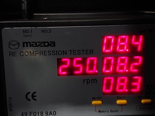 タイプS ワンオーナー ナビ 地上デジタルTV DVD Bluetooth ETC 圧縮測定済み 18インチホイール 225/45/18 6速マニュアル オートライト&ワイパー アドバンストキーレスエントリー(48枚目)