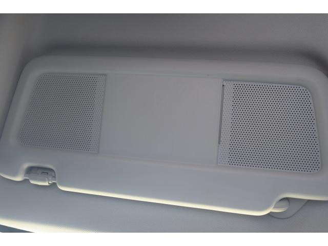 タイプS ワンオーナー ナビ 地上デジタルTV DVD Bluetooth ETC 圧縮測定済み 18インチホイール 225/45/18 6速マニュアル オートライト&ワイパー アドバンストキーレスエントリー(54枚目)