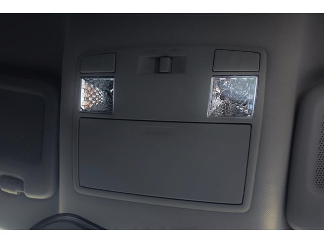 タイプS ワンオーナー ナビ 地上デジタルTV DVD Bluetooth ETC 圧縮測定済み 18インチホイール 225/45/18 6速マニュアル オートライト&ワイパー アドバンストキーレスエントリー(55枚目)