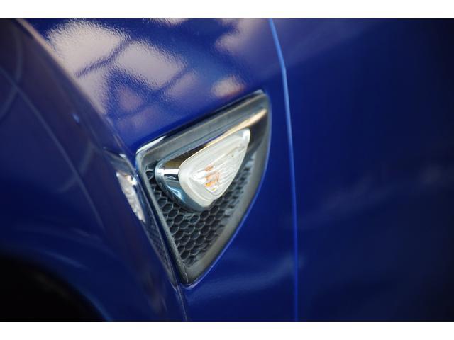 タイプS ワンオーナー ナビ 地上デジタルTV DVD Bluetooth ETC 圧縮測定済み 18インチホイール 225/45/18 6速マニュアル オートライト&ワイパー アドバンストキーレスエントリー(57枚目)