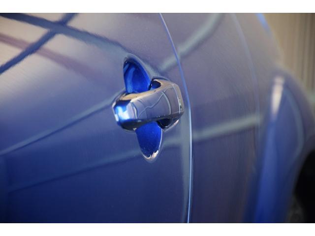 タイプS ワンオーナー ナビ 地上デジタルTV DVD Bluetooth ETC 圧縮測定済み 18インチホイール 225/45/18 6速マニュアル オートライト&ワイパー アドバンストキーレスエントリー(59枚目)