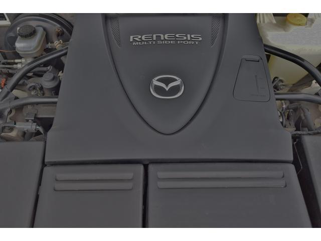 タイプRS パナソニックナビ 地上デジタルTV DVDビデオ Bluetooth ETC 19インチアルミホイール ハーフレザーレカロシート 禁煙車 圧縮測定済み ビルシュタインダンパー アドバンストキー HID(17枚目)