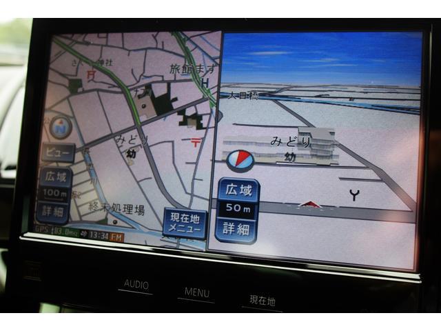 タイプRS パナソニックナビ 地上デジタルTV DVDビデオ Bluetooth ETC 19インチアルミホイール ハーフレザーレカロシート 禁煙車 圧縮測定済み ビルシュタインダンパー アドバンストキー HID(25枚目)