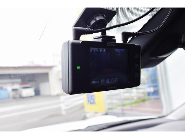 タイプRS パナソニックナビ 地上デジタルTV DVDビデオ Bluetooth ETC 19インチアルミホイール ハーフレザーレカロシート 禁煙車 圧縮測定済み ビルシュタインダンパー アドバンストキー HID(27枚目)