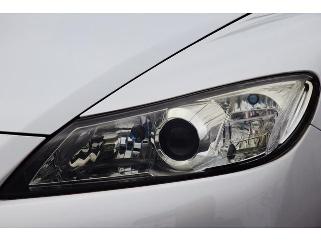 タイプRS パナソニックナビ 地上デジタルTV DVDビデオ Bluetooth ETC 19インチアルミホイール ハーフレザーレカロシート 禁煙車 圧縮測定済み ビルシュタインダンパー アドバンストキー HID(33枚目)