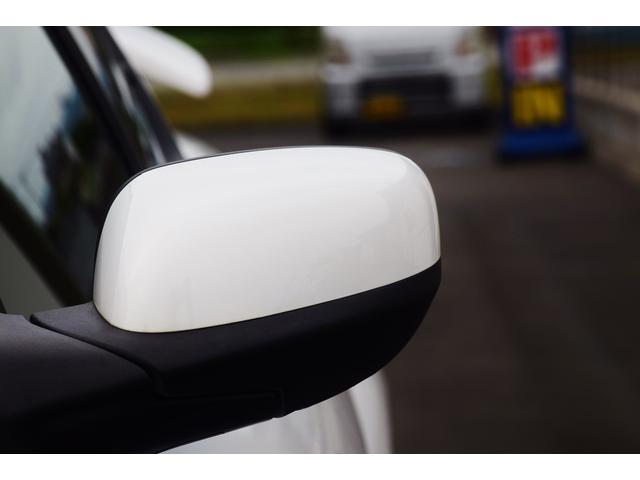 タイプRS パナソニックナビ 地上デジタルTV DVDビデオ Bluetooth ETC 19インチアルミホイール ハーフレザーレカロシート 禁煙車 圧縮測定済み ビルシュタインダンパー アドバンストキー HID(42枚目)
