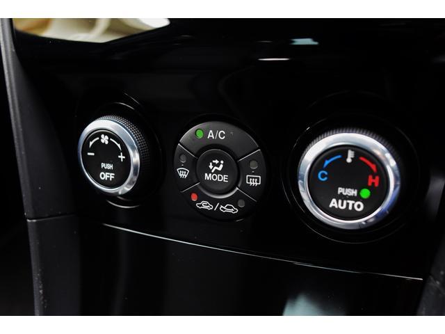 タイプRS パナソニックナビ 地上デジタルTV DVDビデオ Bluetooth ETC 19インチアルミホイール ハーフレザーレカロシート 禁煙車 圧縮測定済み ビルシュタインダンパー アドバンストキー HID(47枚目)