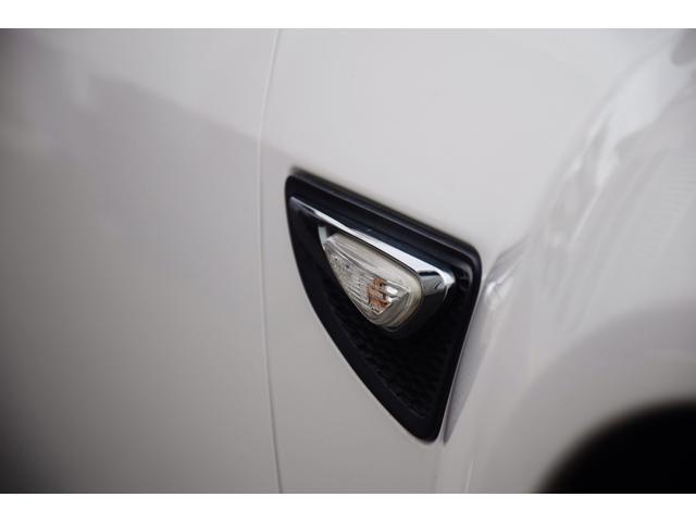 タイプRS パナソニックナビ 地上デジタルTV DVDビデオ Bluetooth ETC 19インチアルミホイール ハーフレザーレカロシート 禁煙車 圧縮測定済み ビルシュタインダンパー アドバンストキー HID(51枚目)