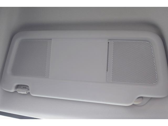 タイプRS パナソニックナビ 地上デジタルTV DVDビデオ Bluetooth ETC 19インチアルミホイール ハーフレザーレカロシート 禁煙車 圧縮測定済み ビルシュタインダンパー アドバンストキー HID(56枚目)