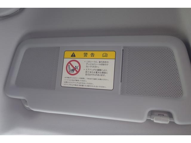 タイプRS パナソニックナビ 地上デジタルTV DVDビデオ Bluetooth ETC 19インチアルミホイール ハーフレザーレカロシート 禁煙車 圧縮測定済み ビルシュタインダンパー アドバンストキー HID(58枚目)