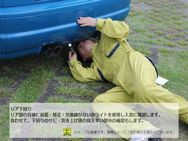 タイプRS パナソニックナビ 地上デジタルTV DVDビデオ Bluetooth ETC 19インチアルミホイール ハーフレザーレカロシート 禁煙車 圧縮測定済み ビルシュタインダンパー アドバンストキー HID(63枚目)