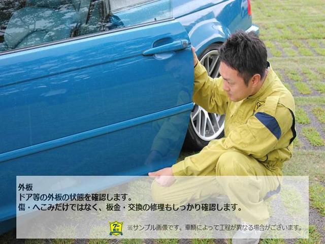 タイプRS パナソニックナビ 地上デジタルTV DVDビデオ Bluetooth ETC 19インチアルミホイール ハーフレザーレカロシート 禁煙車 圧縮測定済み ビルシュタインダンパー アドバンストキー HID(68枚目)