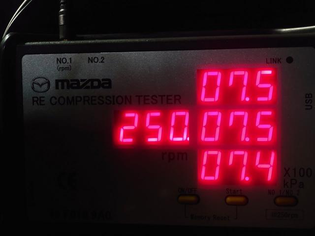 タイプRS パナソニックナビ 地上デジタルTV DVDビデオ Bluetooth ETC 19インチアルミホイール ハーフレザーレカロシート 禁煙車 圧縮測定済み ビルシュタインダンパー アドバンストキー HID(78枚目)