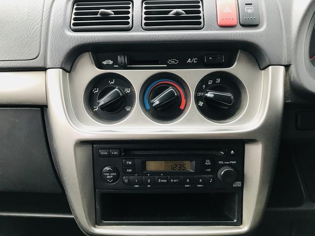 「ホンダ」「バモス」「コンパクトカー」「静岡県」の中古車18