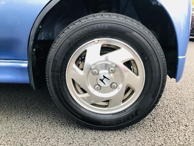 「ホンダ」「バモス」「コンパクトカー」「静岡県」の中古車19