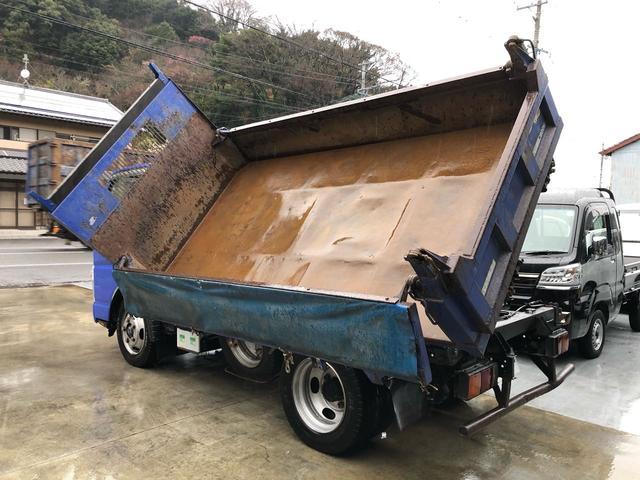 「その他」「キャンター」「トラック」「静岡県」の中古車18