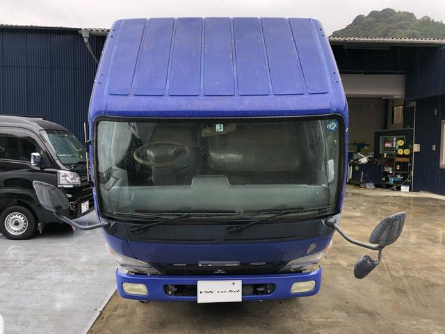 「その他」「キャンター」「トラック」「静岡県」の中古車19