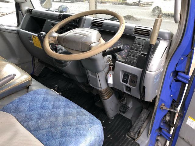 「その他」「キャンター」「トラック」「静岡県」の中古車22