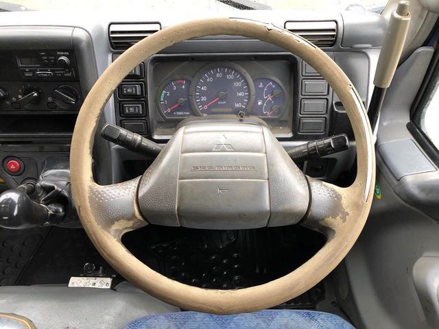 「その他」「キャンター」「トラック」「静岡県」の中古車28