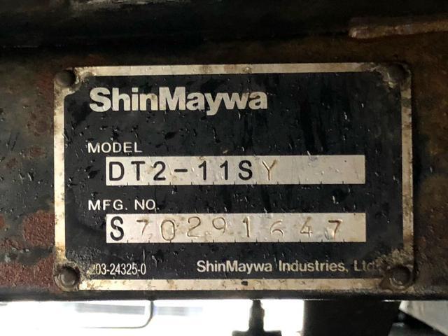 「その他」「キャンター」「トラック」「静岡県」の中古車39