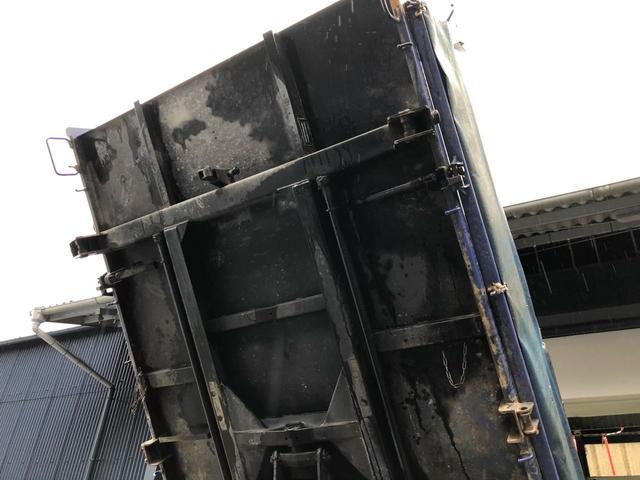 「その他」「キャンター」「トラック」「静岡県」の中古車42