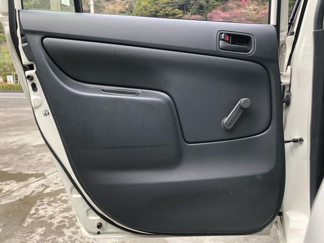 「トヨタ」「プロボックスバン」「ステーションワゴン」「静岡県」の中古車28