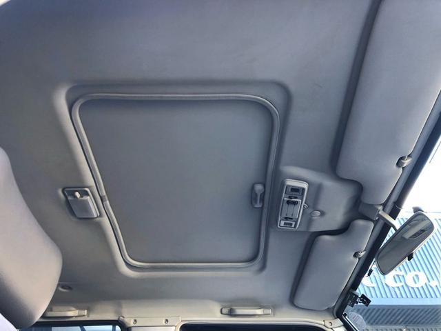 「トヨタ」「ランドクルーザー70」「SUV・クロカン」「静岡県」の中古車17