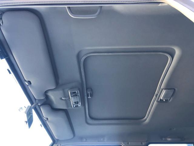 「トヨタ」「ランドクルーザー70」「SUV・クロカン」「静岡県」の中古車18