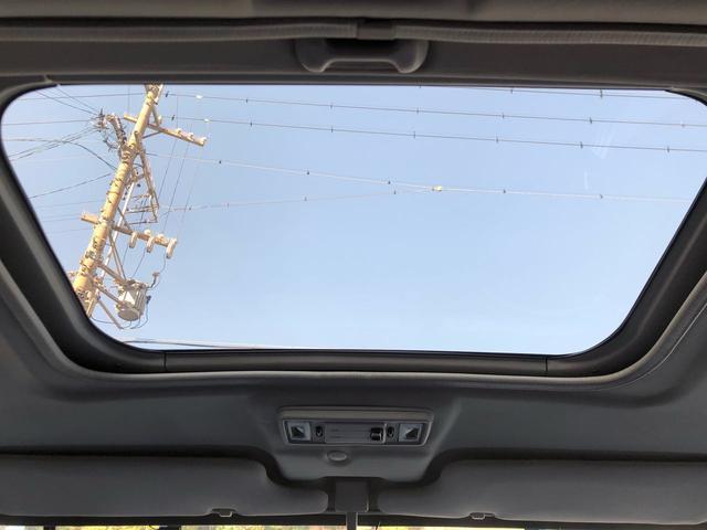 「トヨタ」「ランドクルーザー70」「SUV・クロカン」「静岡県」の中古車23