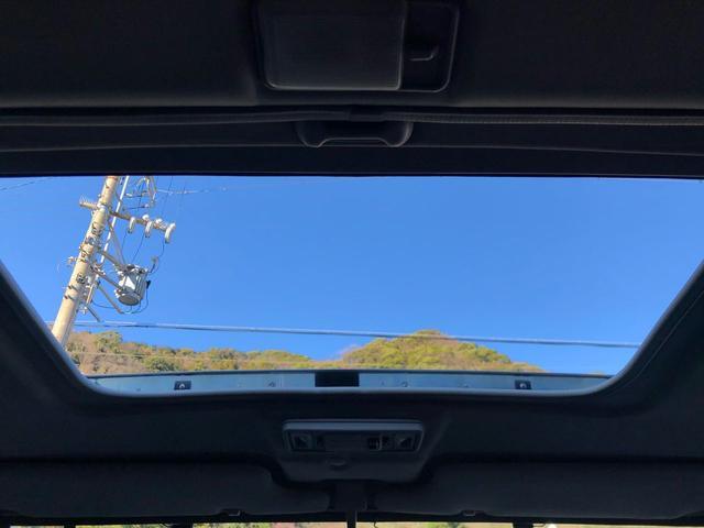 「トヨタ」「ランドクルーザー70」「SUV・クロカン」「静岡県」の中古車24