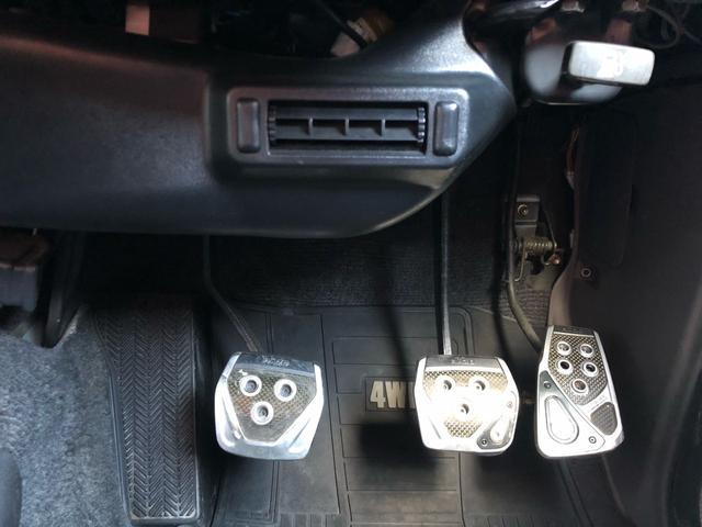 「トヨタ」「ランドクルーザー70」「SUV・クロカン」「静岡県」の中古車25