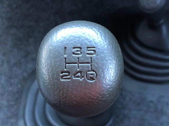 「トヨタ」「ランドクルーザー70」「SUV・クロカン」「静岡県」の中古車27