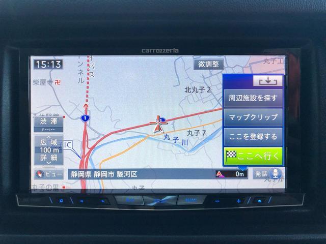 「トヨタ」「ランドクルーザー70」「SUV・クロカン」「静岡県」の中古車30
