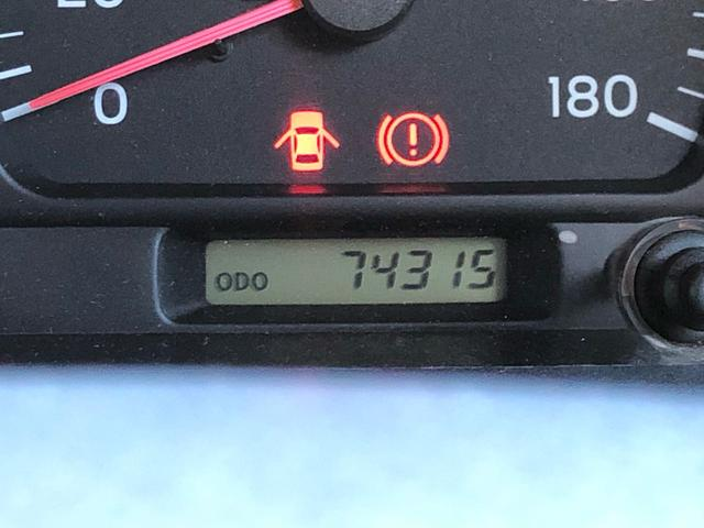 「トヨタ」「ランドクルーザー70」「SUV・クロカン」「静岡県」の中古車32