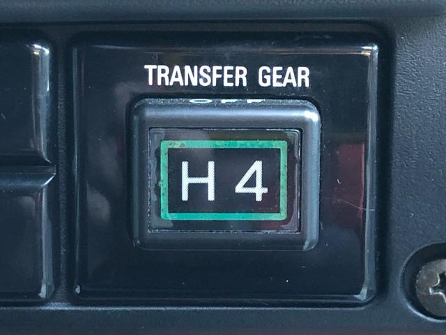 「トヨタ」「ランドクルーザー70」「SUV・クロカン」「静岡県」の中古車33