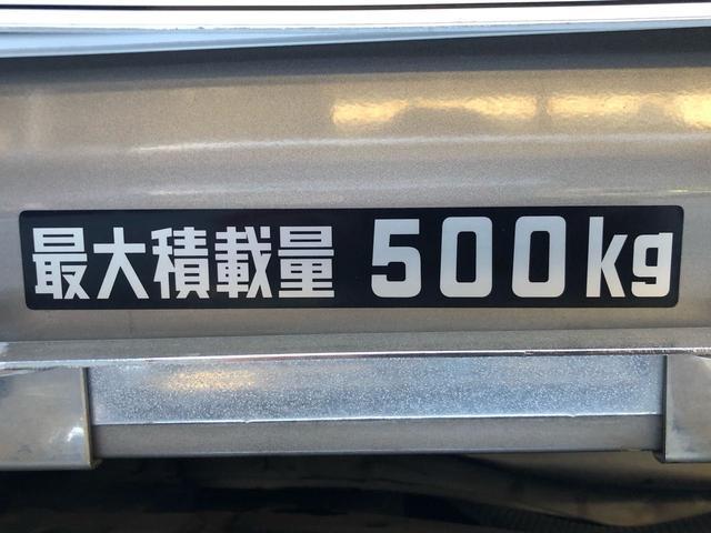 「トヨタ」「ランドクルーザー70」「SUV・クロカン」「静岡県」の中古車40