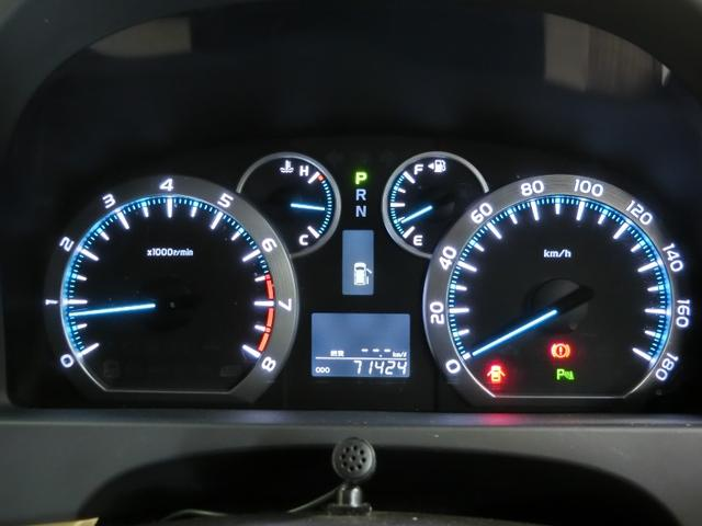 トヨタ アルファード 240X メモリーナビ ETC 禁煙車 ワンオーナー