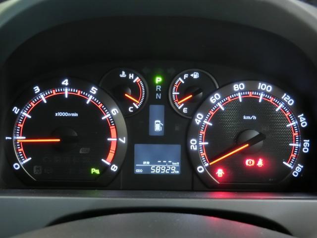 240S 後席モニター 純正ナビ 両電スラ ワンオーナー(14枚目)