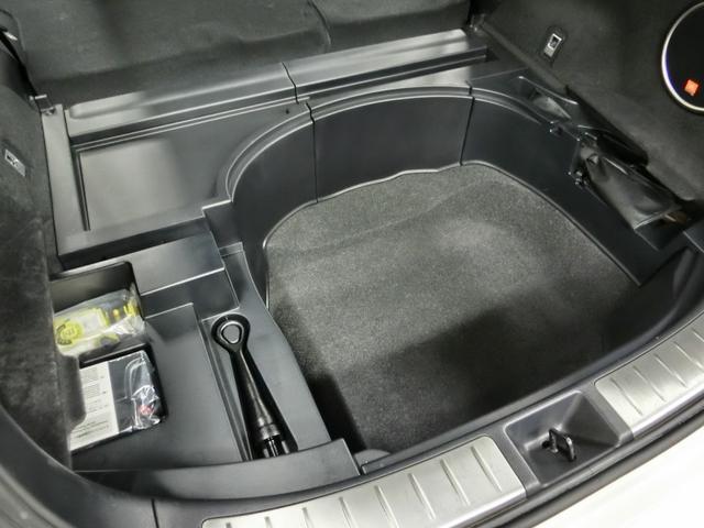 「トヨタ」「ハリアーハイブリッド」「SUV・クロカン」「静岡県」の中古車10