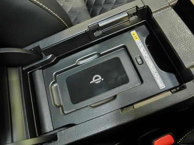 「トヨタ」「ハリアーハイブリッド」「SUV・クロカン」「静岡県」の中古車23