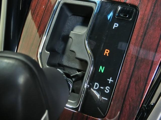 「トヨタ」「ハリアーハイブリッド」「SUV・クロカン」「静岡県」の中古車28