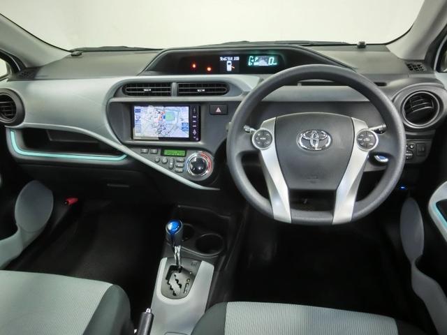 S HDDナビ ETC スマートキー タイヤ新品(4枚目)