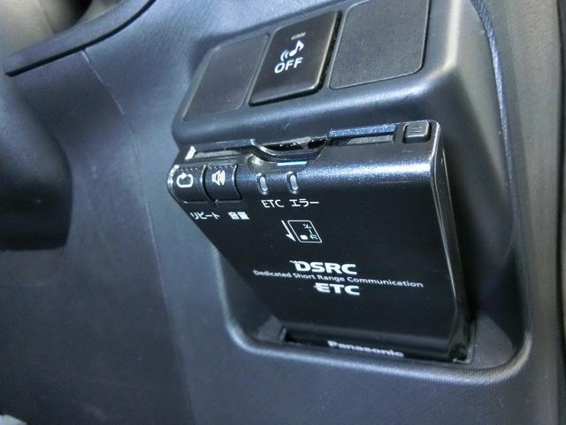S HDDナビ ETC スマートキー タイヤ新品(8枚目)