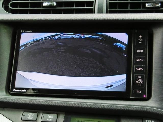 S HDDナビ ETC スマートキー タイヤ新品(14枚目)