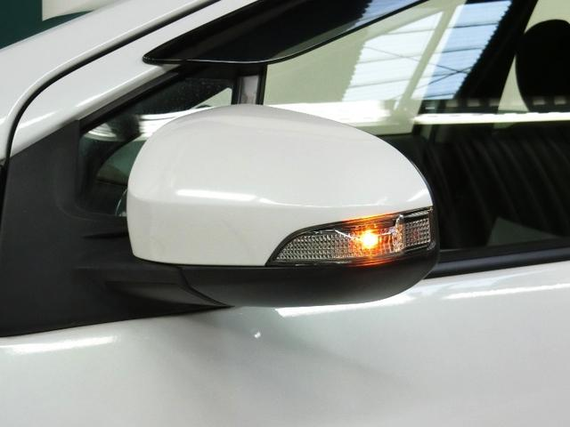 S HDDナビ ETC スマートキー タイヤ新品(18枚目)