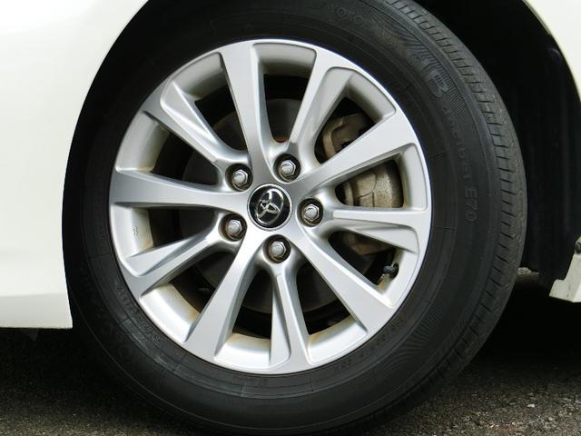 「トヨタ」「マークX」「セダン」「静岡県」の中古車15