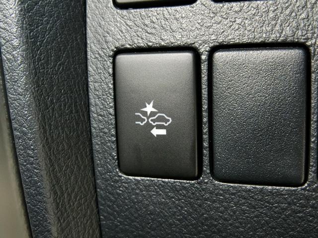 「トヨタ」「アルファード」「ミニバン・ワンボックス」「静岡県」の中古車4